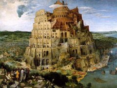 350px_Brueghel_tower_of_babel.jpg