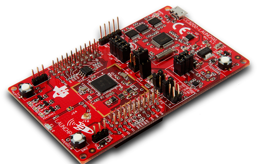 launchpad-cc3200-launchxl-thumb