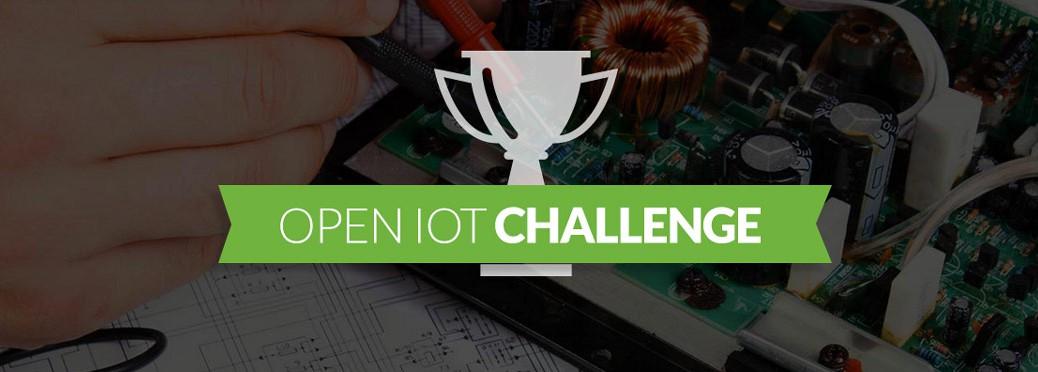 open-iot-challenge-banner