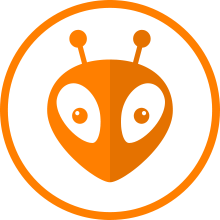 PlatformIO.org logo